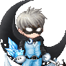 KozuRei's avatar