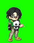 ppyro99's avatar
