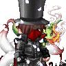 humare's avatar