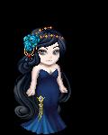 Arutaisia123's avatar