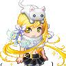 ShyaoChan's avatar