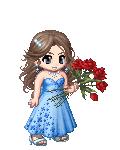 Princess-Sovereign