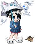 xhyperbunnygirlx's avatar