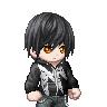 Idigneous Pride's avatar