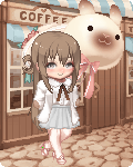 neydis's avatar