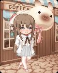xkilikina's avatar