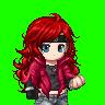 Zelos-kun's avatar