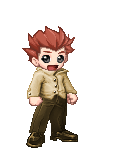 xyzmule789's avatar