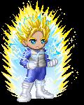 YUGGIB's avatar