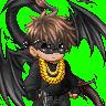 Zap951's avatar