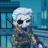 Deathstroke Wilson's avatar