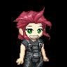 shooanna's avatar