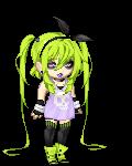 HisKittyBoton's avatar