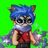 eittie's avatar