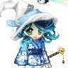 Ketha's avatar