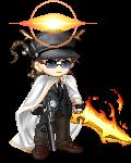 Experiment244's avatar