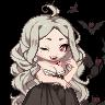 Antique Masquerader's avatar