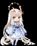 stardear's avatar
