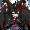 Lapineh's avatar