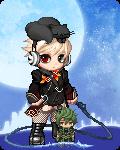 yokozawa's avatar