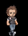 XTofikX's avatar