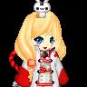 Fuao's avatar