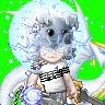 XxSickoxX's avatar