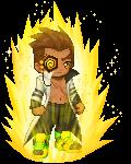 bashizzle98's avatar