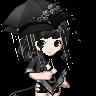 Lanore Vandiore's avatar