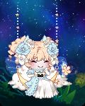 SmittenRainbowKitten's avatar