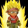 tyquan333's avatar