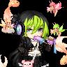 Angelus_Aeris's avatar