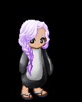 purplepeguin69's avatar