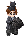 Agentwillmore's avatar