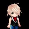 Angelic_maidien's avatar
