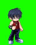 samoz14's avatar