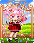 Mai Naotaki's avatar