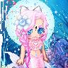 yO-itsMeXD's avatar