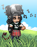 Skimmed MiIk Powder's avatar