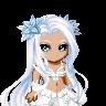 iiLunar Goddess's avatar