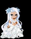 iiLunar Goddess