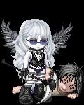 wickedlove0617's avatar