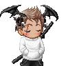 CooI Story Bruh's avatar