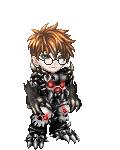 neduko's avatar