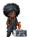 bdeesh's avatar