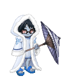 aimme's avatar