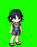 Uchiwa Satsuki's avatar