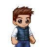 ihateschool125's avatar