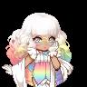 Musical_Sheep's avatar