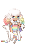 Musical_Sheep's avatar